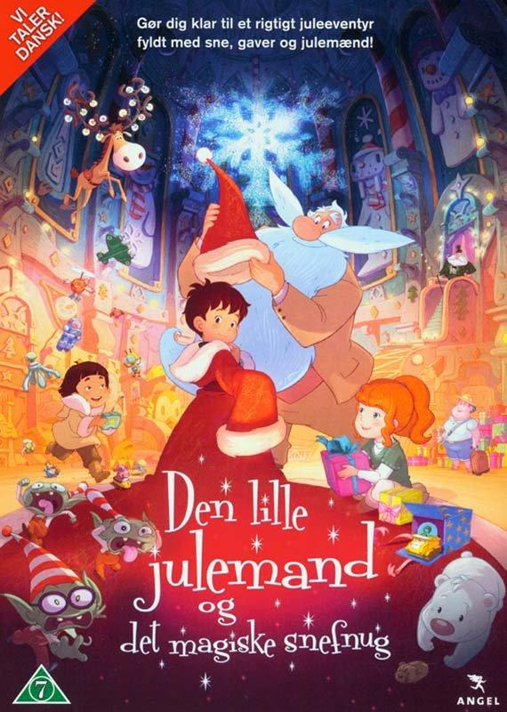 den-lille-julemand-og-det-magiske-snefnug_402713