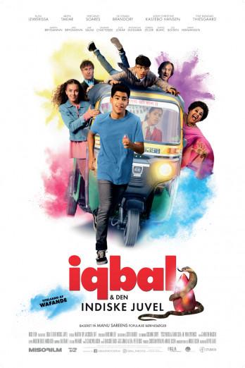 iqbal-og-den-indiske_5b2a11d233ddb