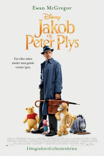jakob_og_peter_plys_payoff