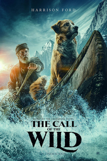 call-of-the-wild-plakat