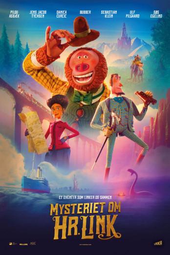mysteriet-om-hr-link_poster